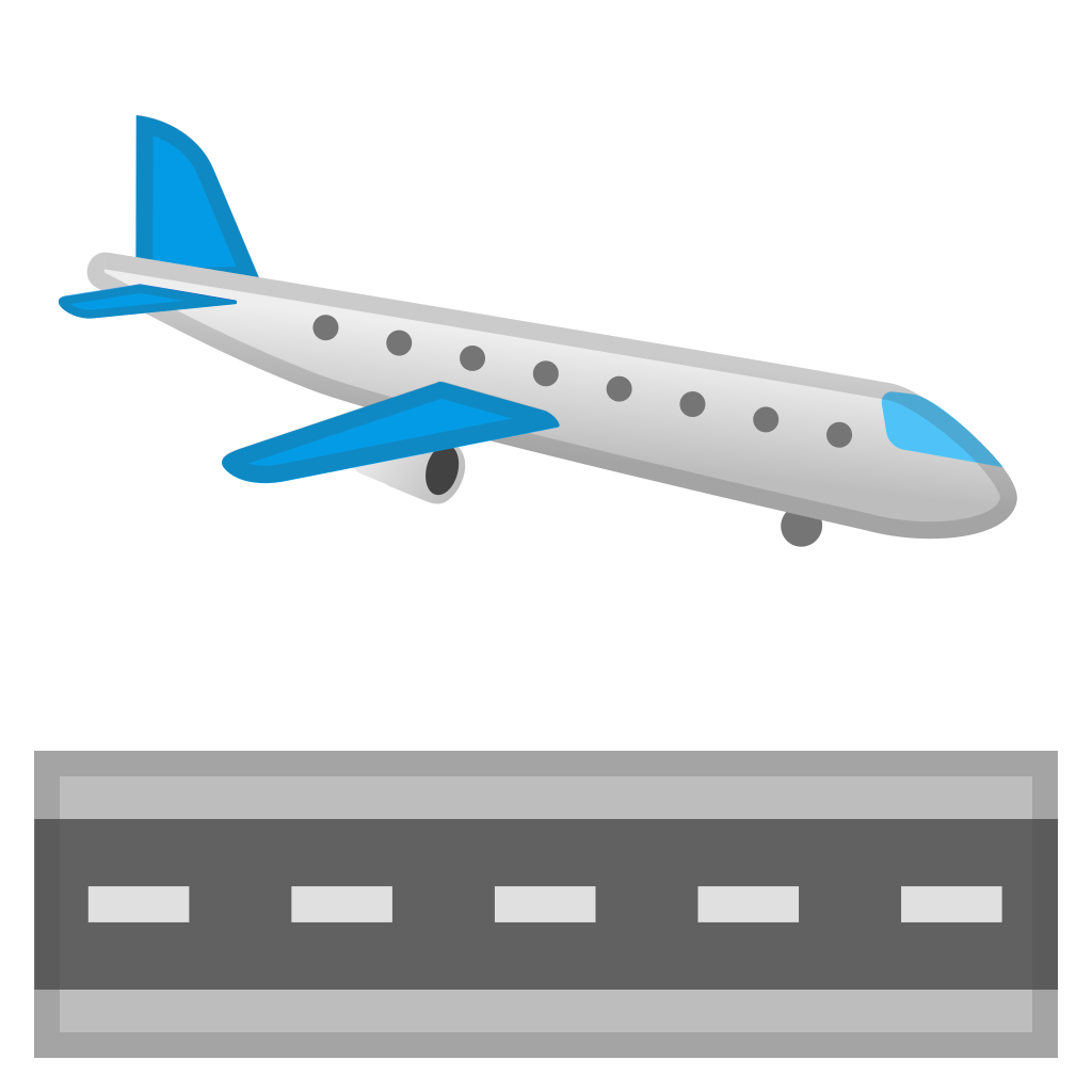 airline # 76403