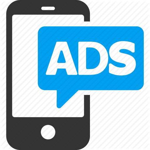 Ad, ads, advertisement, advertising, marketing, messages