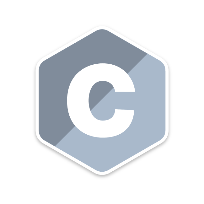 C Programming APK Download - Free Education APP for Android