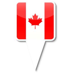 Canada, country, flag, leaf icon | Icon search engine
