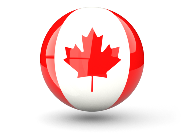 File:Flag of Canada (leaf).svg - Wikimedia Commons