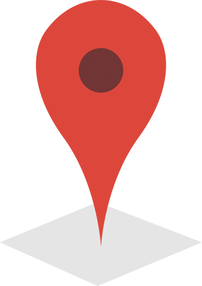 Google Maps You Are Here Icon #141295 - Free Icons Library