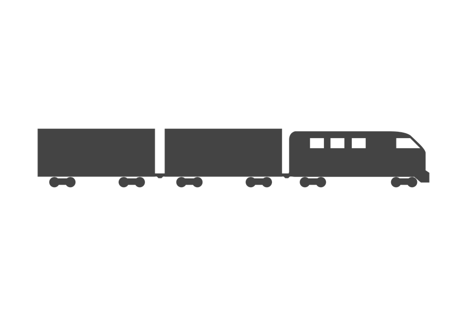 Transport,Rolling stock,Train,Vehicle,Railroad car,Mode of transport,freight car,Passenger car,Rolling,Locomotive