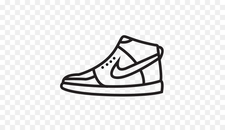 Footwear,White,Shoe,Line art,Font,Line,Sneakers,Illustration,Design,Walking shoe,Athletic shoe,Outdoor shoe,Pattern,Coloring book,Drawing,Black-and-white,Graphics,Logo,Clip art,Style