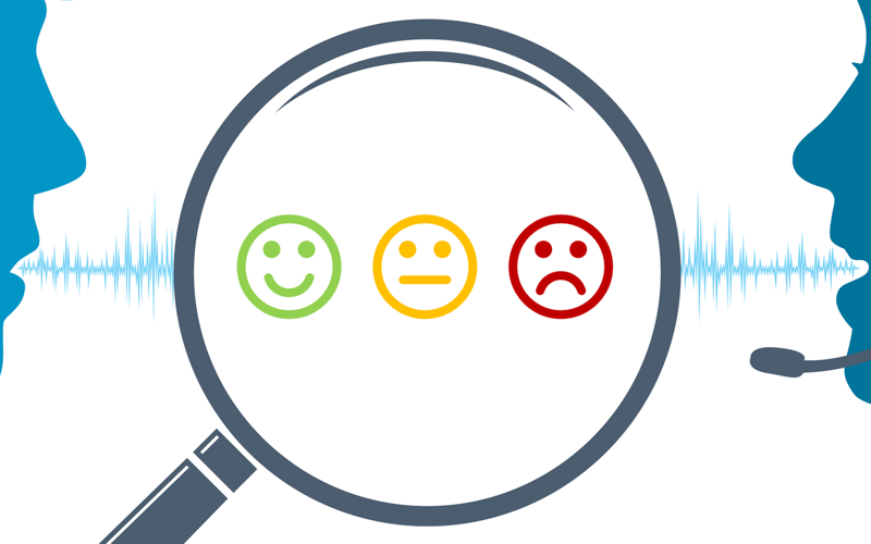 Sentiment Icon #114970 - Free Icons Library