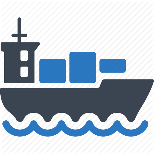 Shipping icons | Noun Project
