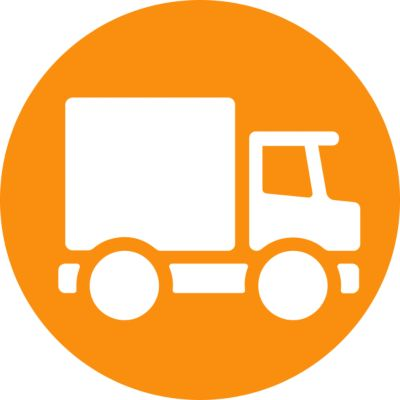 Cargo, commerce, container, export, import, ship, shipment icon