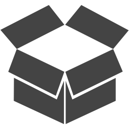 Shipment icons | Noun Project