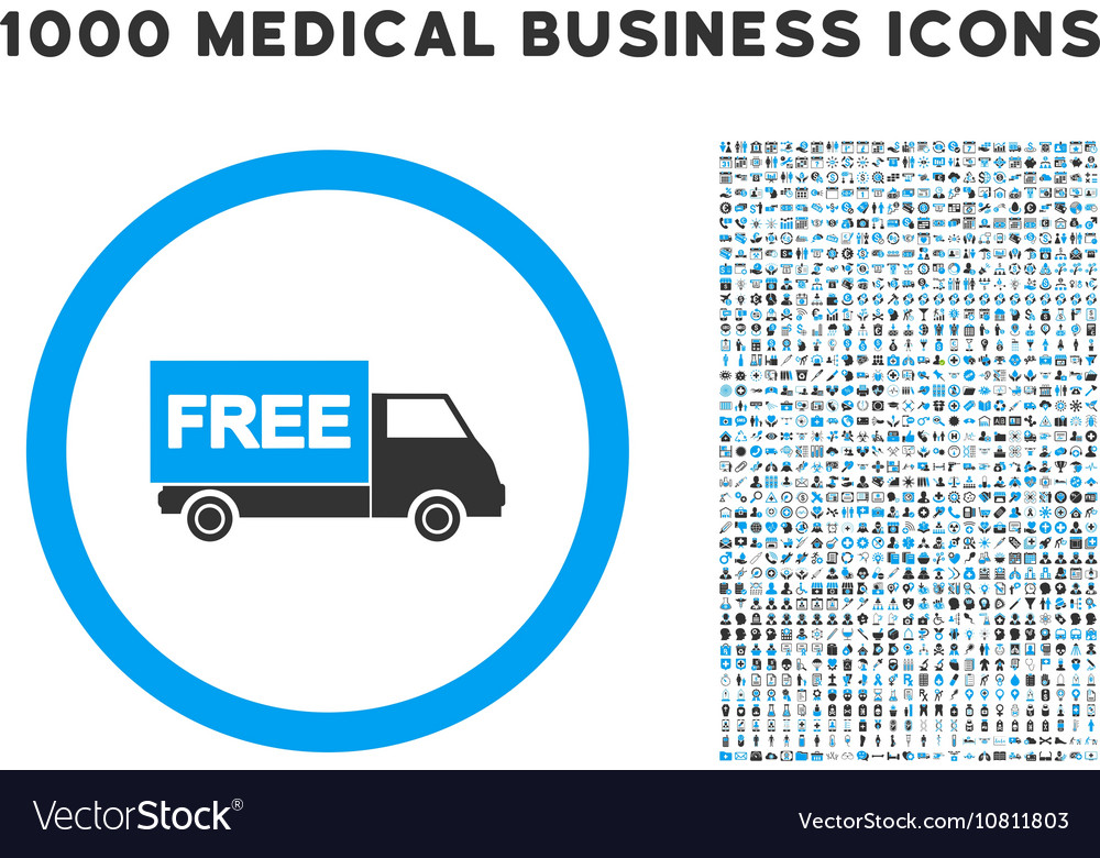 Free Shipping Icon - free download, PNG and vector