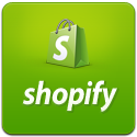 Shopify Icon #249567 - Free Icons Library