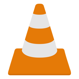 Vlc Icon Free Icons Library