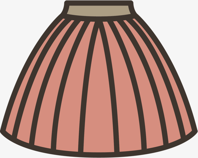 Lampshade,Clothing,Pink,A-line,Lighting accessory,hoopskirt,Peach,Lamp,Beige