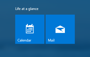 Sync iCloud with Windows 10 Calendar - The Complete Guide